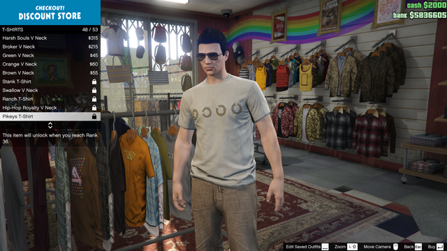 File:FreemodeMale-TShirts47-GTAO.png