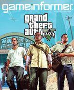 GameInformer-GTAV