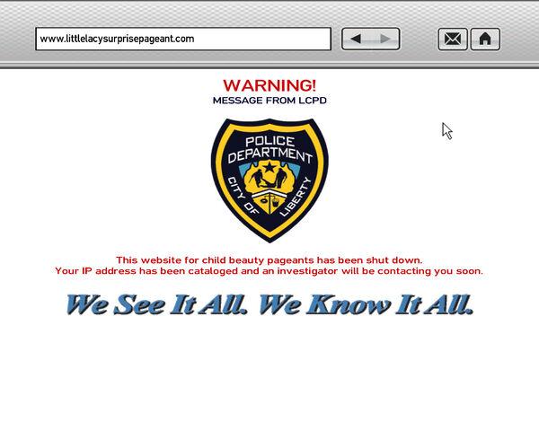 File:LCPD Website Warning.jpg