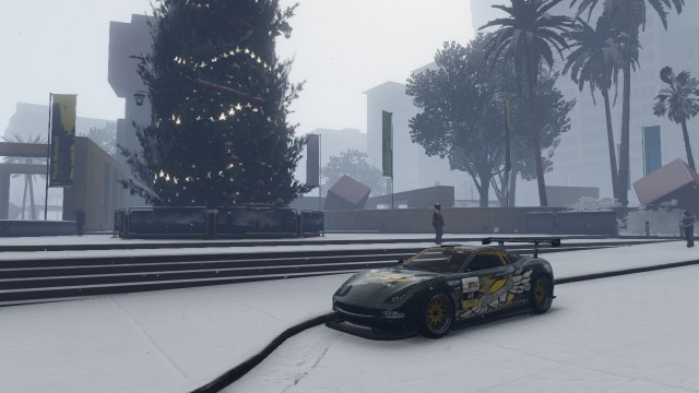 File:Massacro Racecar Christmas.jpg
