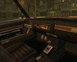 Rhapsody-TLAD-Interior
