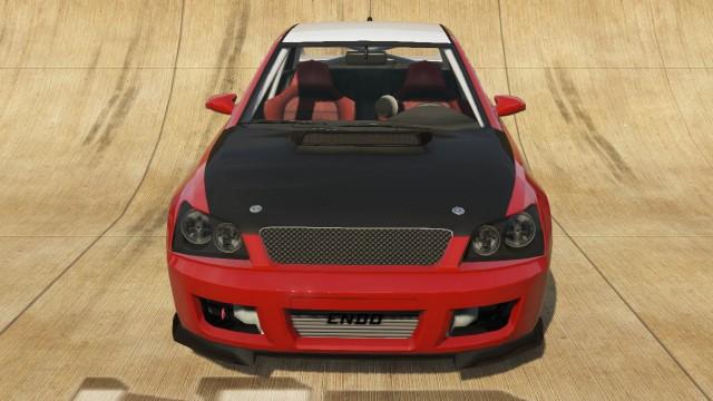 File:SultanRS GTAV Front View.jpg