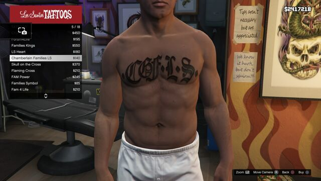 File:Tattoo Franklin Torso GTAV Chamberlain Families LS.jpg