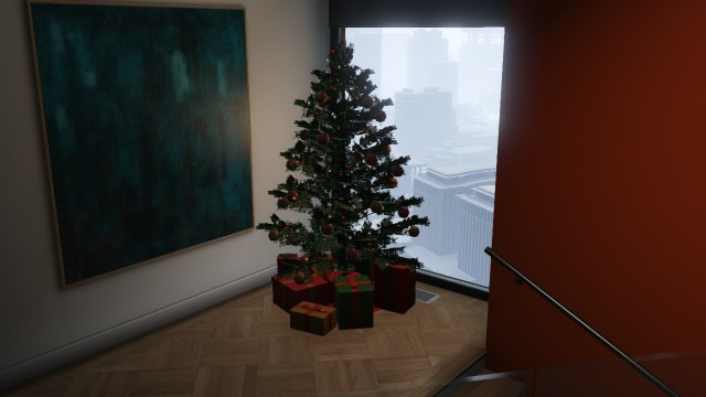 File:Festive Surprise GTAO Apartment Tree.jpg