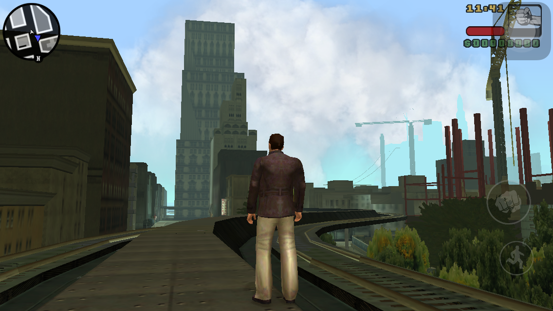 Gta liberty city stories pc edition download tpb