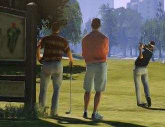 File:Golf trio.png