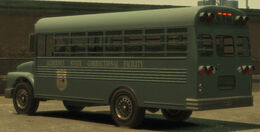 PrisonBus-TLAD-rear