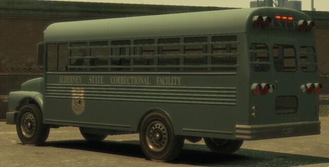 File:PrisonBus-TLAD-rear.jpg