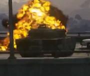 Rhino-GTAV