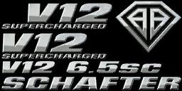 File:Schafter-GTAIV-Badges.png