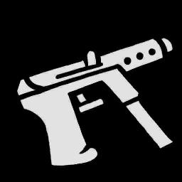 File:TEC9-GTASA-icon.png
