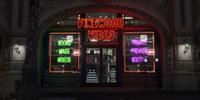 Vinewood Video