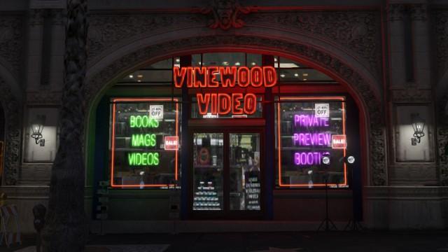 File:VinewoodVideo-GTAV.png