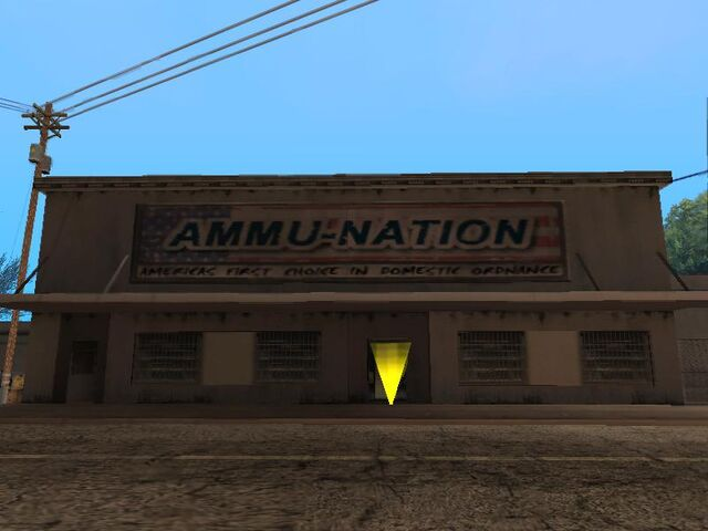File:Ammu-Nation-GTASA-Blueberry-Exterior.jpg
