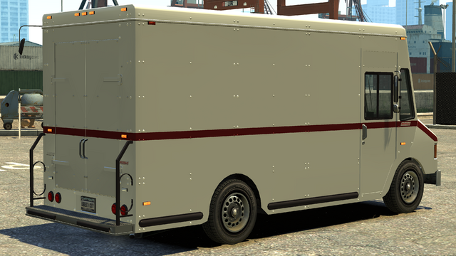 File:Boxville-GTAIV-rear.png