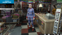 FreemodeFemale-FestiveOutfits4-GTAO