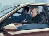 PhilBell-GTAIV-Artwork