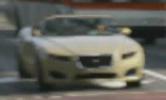 Premium convertible (Front)-GTAV
