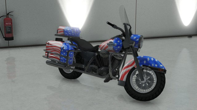 File:Smurfynz garage GTAV Sovereign.jpg