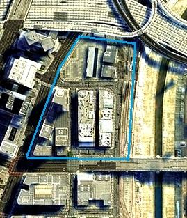 File:TextileCity-GTAV-SatelliteView.jpg