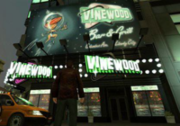 VinewoodBar&Grill-GTA4-exterior