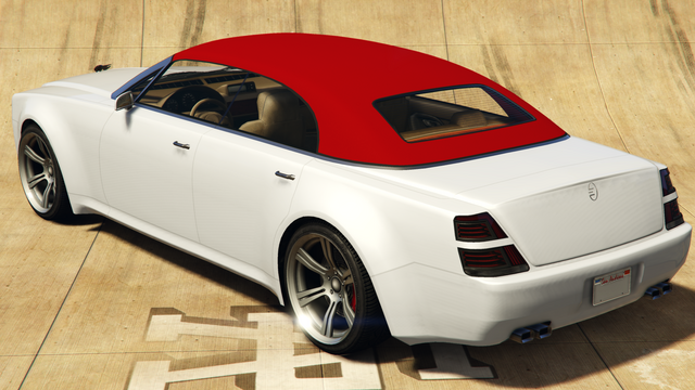 File:WindsorDrop-GTAO-RearQuarter.png