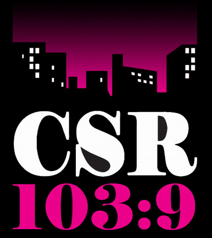 File:CSR 103 9.jpg