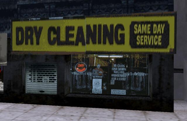 File:DryCleaning-GTA3-exterior.JPG