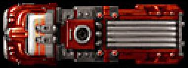File:FireTruck-GTA2-Larabie.png