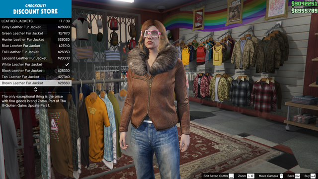 File:FreemodeFemale-LeatherJackets16-GTAO.png