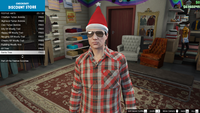 FreemodeMale-FestiveHats23-GTAO