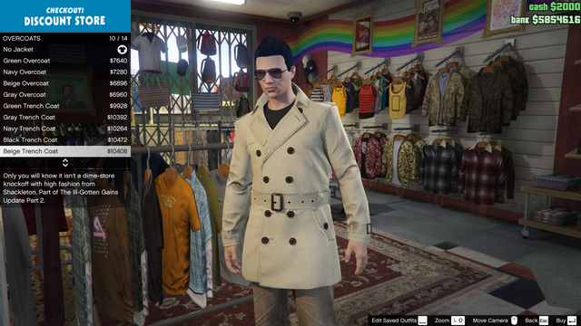 File:FreemodeMale-Overcoats9-GTAO.png