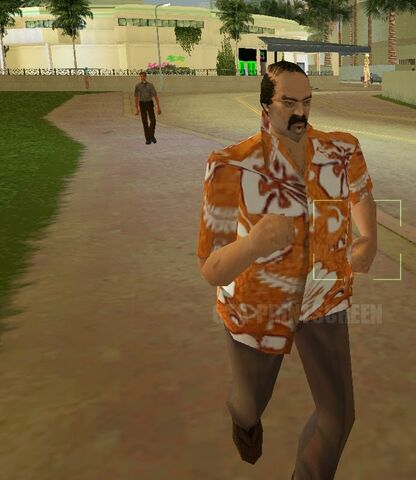 File:González GTA Vice City 1986 Morto Traição (3).jpg