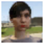 LifeInvader GTAV Renatta Profile tiny