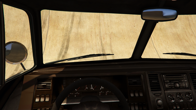 File:Surfer2-GTAV-Dashboard.png