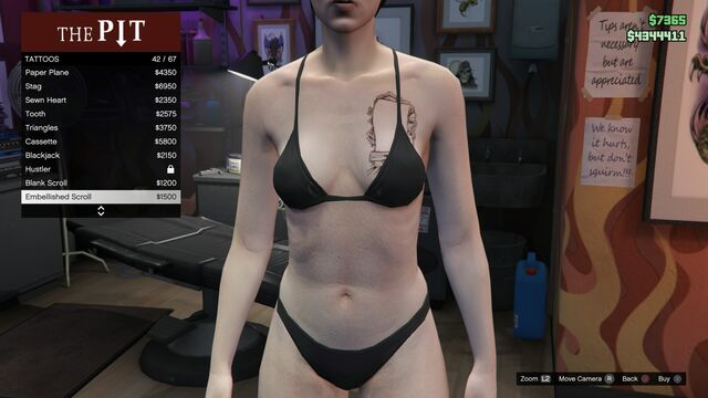 File:Tattoo GTAV-Online Female Torso Embellished Scroll.jpg