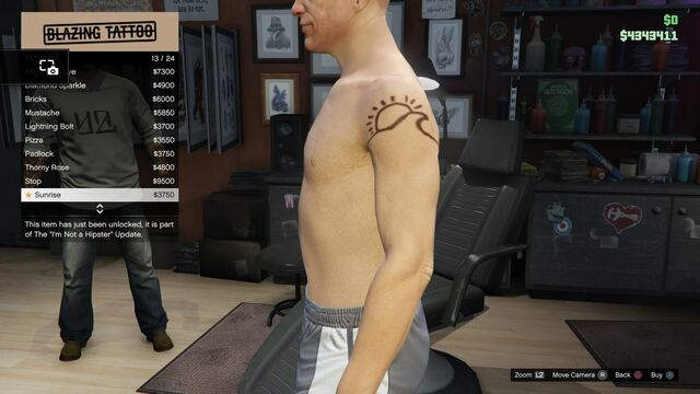 File:Tattoo GTAV Online Male Left Arrm Sunrise.jpg