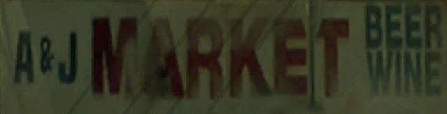 File:A&JMarket-GTASA-Logo.png