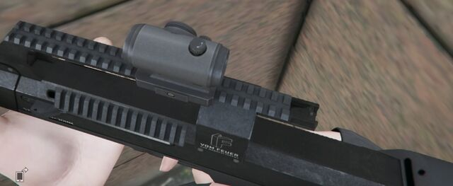 File:AssaultSMG GTAVe Vom Feuer.jpg