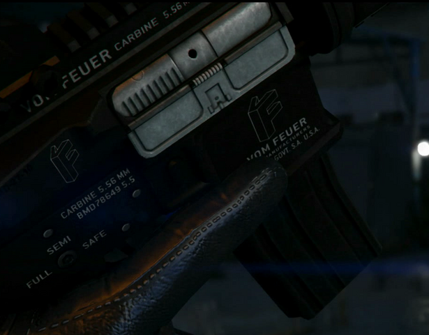 File:Carbine GTAVe VomFeuer markings.png