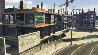 File:Construction-Deathmatch-GTAO.jpg