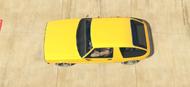 DeclasseRhapsody3-GTAV-Top