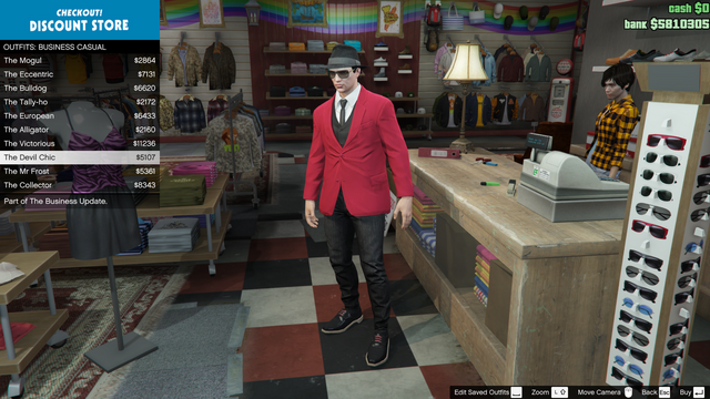 File:FreemodeMale-BusinessCasualOutfits8-GTAO.png