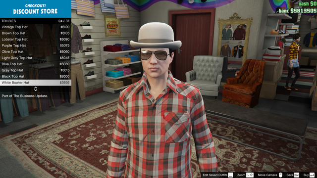 File:FreemodeMale-Trilbies23-GTAO.png