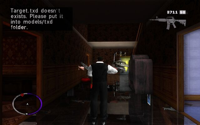 File:GTA IV Fonts To SA(2).JPG