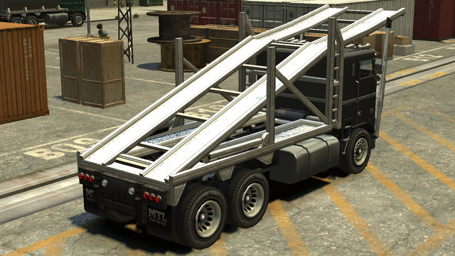 File:PackerRamp-GTAIV-rear.png