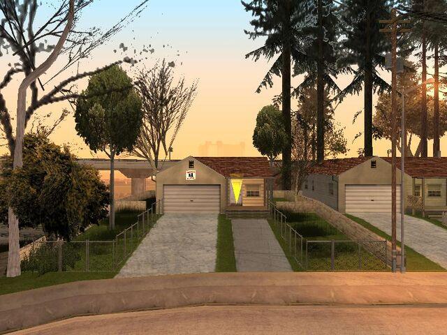 File:PalominoCreekSafehouse.jpg