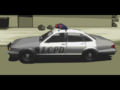 PoliceCruiser-GTACW-busted.png