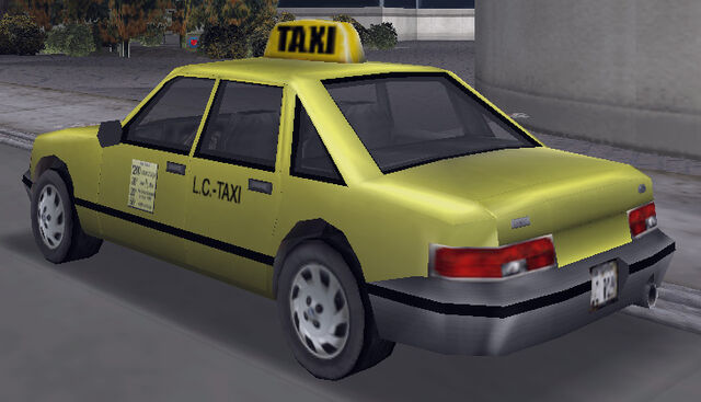 File:Taxi-GTA3-rear.jpg