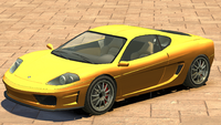 Turismo-GTAIV-front